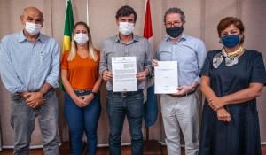 Alagoas ganhará ações de incentivo ao turismo de eventos e negócios