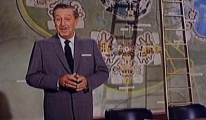 Disney 50 anos: Walt Disney detalhou a construção do complexo em 1966; vídeo