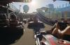 Norwegian Prima terá pista de kart de três andares e mais experiências inéditas; vídeo