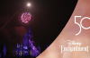 Disney 50 anos: confira o making of do novo show 'Disney Enchantment'