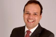 Top de Vendas Operadora lança plataforma online de cruzeiros