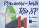 Braztoa, Rio e São Paulo lançam ação com mais de 50 pacotes já formatados