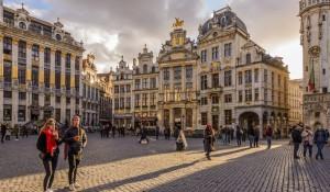 BWT lança pacotes para países já reabertos na 'Super Semana Europa'