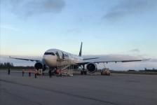 Cabo Frio (RJ) volta a receber voos da Azul