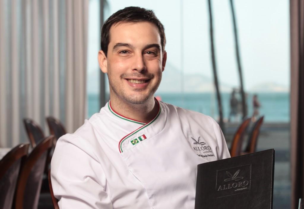 Alloro al Miramar_chef Michele Petenzi_7624
