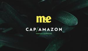 ASSISTA AGORA: M&E e Amazon apresentam nova edição do Termômetro do Turismo