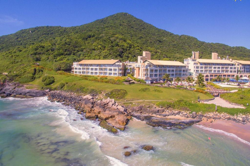 Costão do Santinho Resort - credito Divulgação (3)