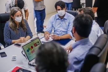 João Pessoa abre 60 vagas para cursos de inglês e espanhol