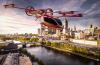 Embraer fecha parceria para levar aeronaves elétricas à Austrália