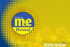 Roadshow M&E Nacional