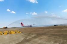 Azul inicia voos inéditos para Guanambi (BA)
