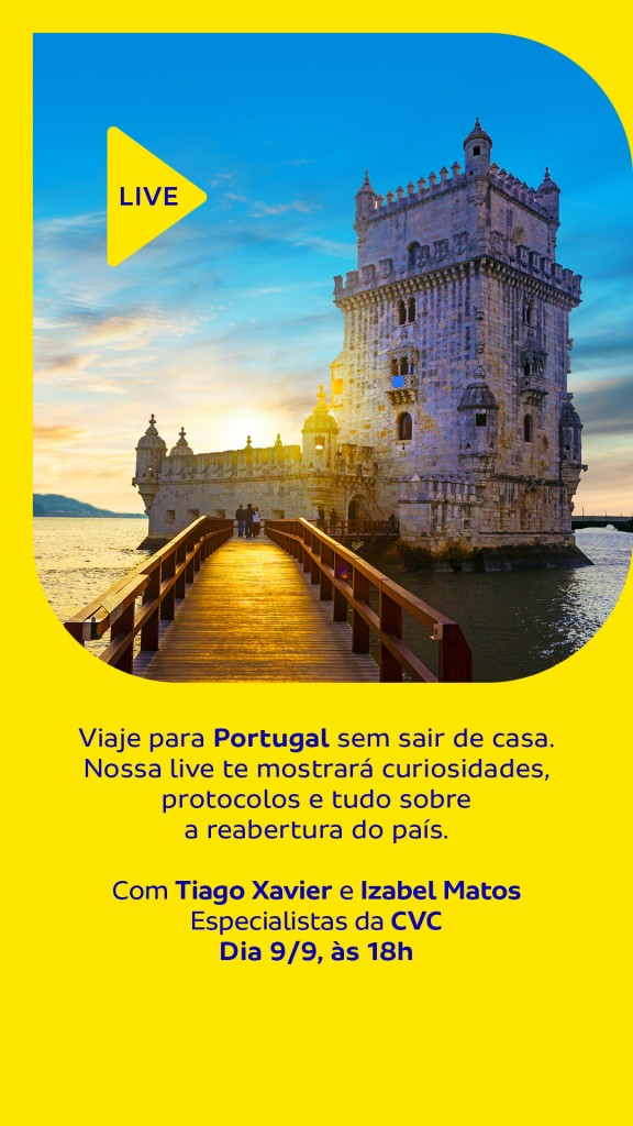 LIVE-PORTUGAL-FINAL