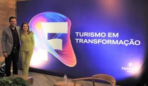 Festuris apresenta sua novidade identidade visual