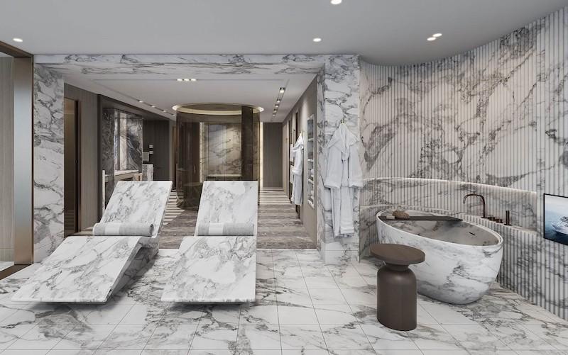 Seven_Seas_Grandeur_Regent_Suite_Bathroom