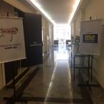 M&E é media partner do evento