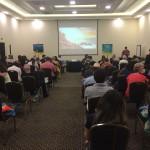 Evento aconteceu no Royal Tulip JP Ribeirão Preto