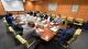 Ministro do Turismo discute ações para impulsionar turismo no Pará