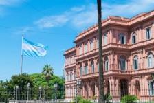 Argentina volta a reduzir exigências para entrada de turistas brasileiros