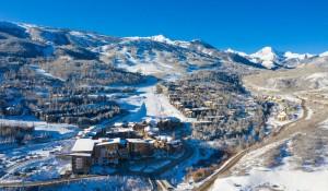 Aspen Snowmass prepara novidades para sua 75ª temporada de esqui