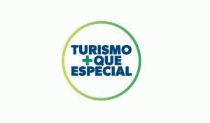 MTur lança série com projetos inovadores de turismo acessível