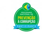 MTur passa a integrar Programa Nacional de Prevenção à Corrupção
