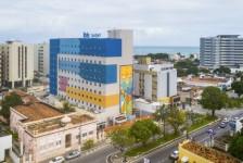 Accor inaugura ibis budget de 225 apartamentos em Maceió