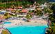 Magic City é o terceiro parque aquático mais visitado do Brasil