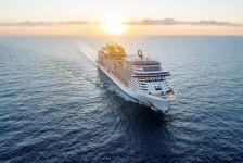 MSC lança pacote completo para cruzeiros no Emirados Árabes, Arábia Saudita e Catar