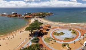 Espírito Santo confirma presença na Abav Expo 2021