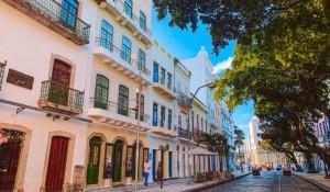 Roadshow 'Viva Recife' passará por nove cidades até novembro