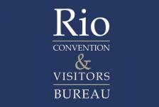 Rio CVB emite nota de pesar pela morte de José Eduardo Guinle