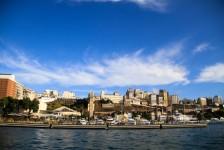 Bahia lança plano estratégico de retomada do turismo nesta segunda (27)