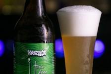 Pullman Ibirapuera lança cerveja própria
