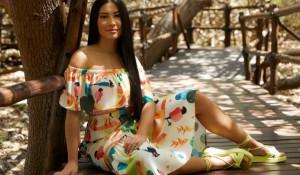 Rio Grande do Norte lança coleção de vestuário em collab com Riachuelo