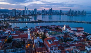 Panamá Travel Mart receberá buyers de 11 países