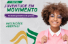 Instituto Localiza inicia atividades com previsão de R$ 2,5 milhões de investimento