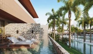 Accor leva equipe e seis destinos de luxo para a ILTM em São Paulo