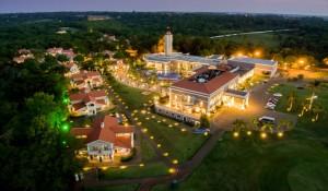 Wish Foz do Iguaçu passa a contar com restaurante italiano Giardino
