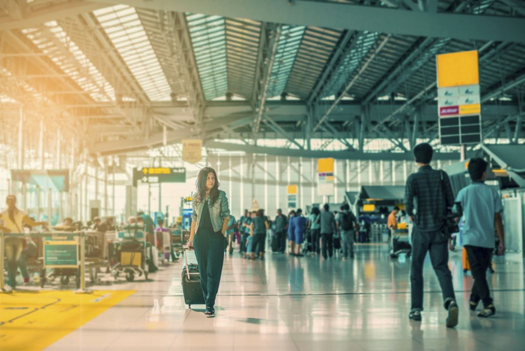 -1_20211006150347__WTTC-research-reveals-Travel-&-Tourism%u2019s-slow-recovery-is-hitting-jobs-and-growth-worldwide-.pg