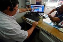 MTur inicia sondagem das agências de viagem para avaliar desempenho e perspectivas