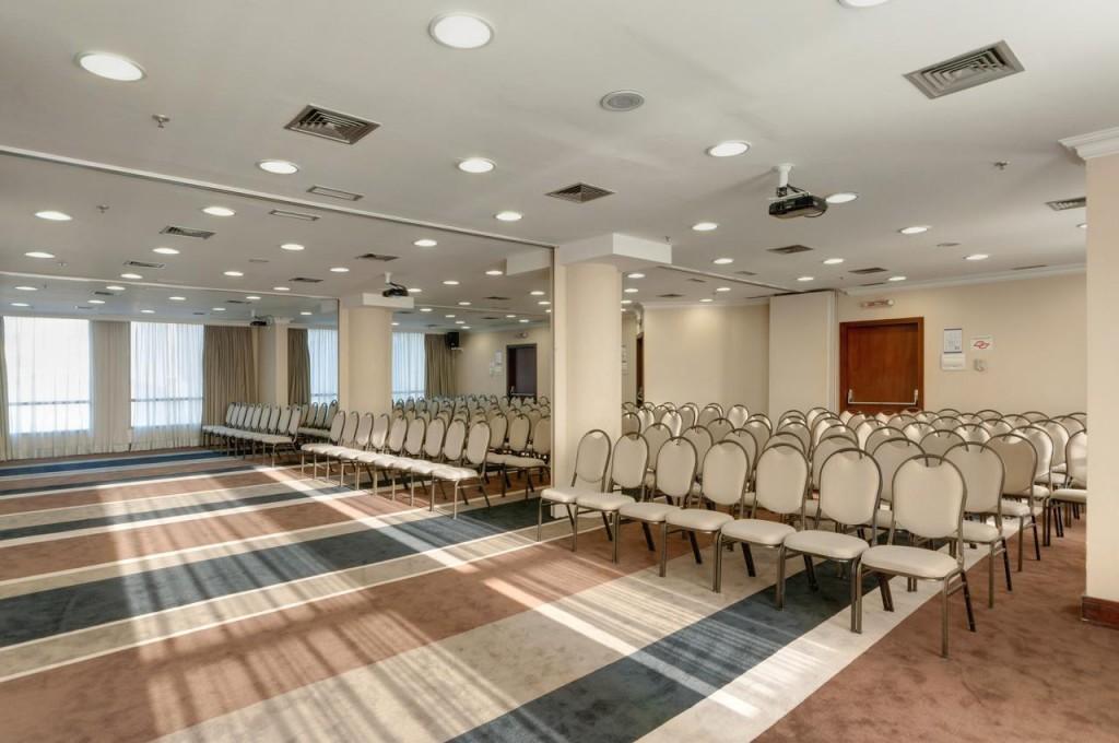 410eTRYPIguatemi-Meetings