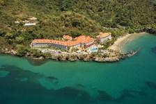 Bahia Principe reabre mais cinco hotéis na República Dominicana e México