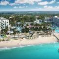 Sandals Royal Bahamian reabre em janeiro após reforma multimilionária