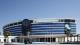 Warner Bros inaugura seu hotel inédito em Abu Dhabi em novembro