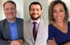 Affinity amplia equipe em São Paulo e no Nordeste