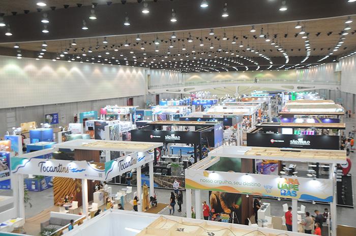 Abav Expo 2021