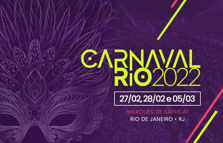 Banner-CarnavalRio2022-740x475_db74bc89-fbbf-4662-9de8-bfce0b1cfcf4