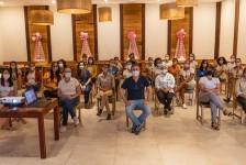 La Torre lança campanha de Outubro Rosa com consultas gratuitas