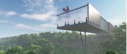 Com Sky walks e mirantes, SP entregará primeira etapa das Rotas Cênicas em 2022
