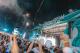 Alagoas terá festa de Réveillon em Maceió com até 100% de capacidade